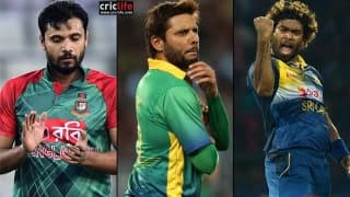 Poll: Bangladesh, Pakistan or Sri Lanka — who do you think will play India in the Asia Cup 2016 final?