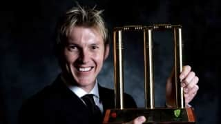 Brett Lee: Life and Times
