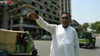 Meet Meher Khalil, the bus driver who saved the Sri Lankan cricketers from 2009 dreadful Lahore incident