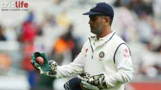 Eight possible replacements for MS Dhoni as wicketkeeper-batsman in Test cricket