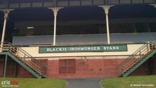 St Kilda: The cricket Club that produced the likes of Bill Ponsford and Shane Warne