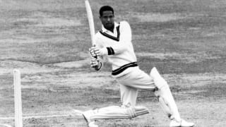 How well do you know the greatest all-rounder ever — Garry Sobers?