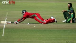 Live Streaming and pick of the tweets: ICC Cricket World Cup 2015: Pakistan vs Zimbabwe, Brisbane