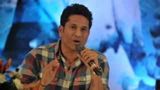 21 interesting things to know about Sachin Tendulkar from his Twitter Q&A session