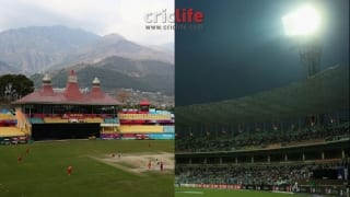 POLL: Dharamsala or Kolkata — Where did you want to see India play Pakistan in ICC World T20 2016?