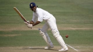 When Kapil Dev saved follow on with his four consecutive sixes at Lord's