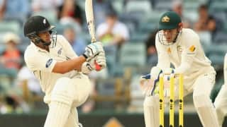 Live Streaming: Australia vs New Zealand, 3rd Test at Adelaide