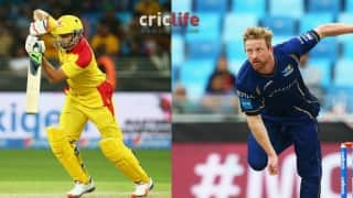 MCL Live Streaming: Sagittarius Strikers vs Capricorn Commanders at Dubai