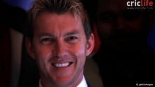 """ICC Cricket World Cup 2015: Brett Lee lauds Indian pace attack, calls them country's """"fastest ever"""""""