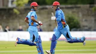 LIVE Streaming: Watch Live Telecast of 3rd ODI between Ireland and Afghanistan at Belfast