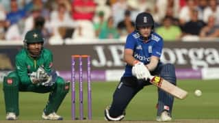 England vs Pakistan, 3rd ODI, Live Streaming: Where to watch match telecast