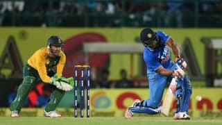 Live steaming on Star Sports: India vs South Africa 2015, 2nd T20I at Cuttack