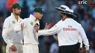 Michael Clarke: 13 controversies involving the Australian skipper
