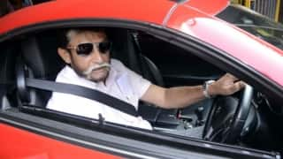 When Sandeep Patil pranked captain Sunil Gavaskar in public!
