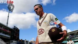ECB shoot themselves in the foot by denying Kevin Pietersen England return
