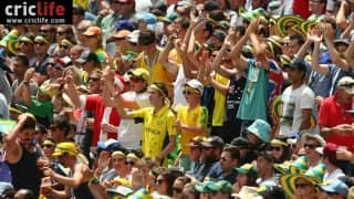 Boxing Day Test: 10 little-known facts