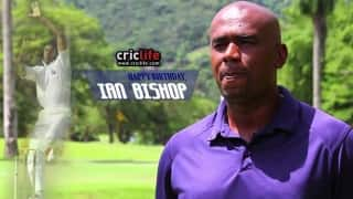 Ian Bishop: 9 interesting facts about the former West Indies pacer