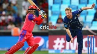 MCL Live Streaming: Gemini Arabians vs Capricorn Commanders at Dubai