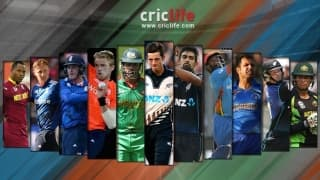 IPL 2016: 11 top performers from ICC World T20 2016 who will not be a part of IPL 9
