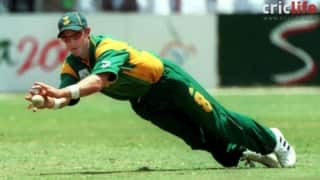 World record – unmatched in over 40 years and 3,672 ODIs