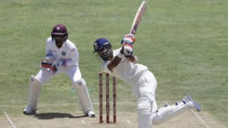 India vs West Indies: KL Rahul hits third Test ton; sets Twitter abuzz