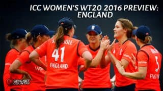 England Women in ICC World T20 2016: Balanced unit look to refine their flair in World T20