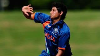 Kuldeep Yadav's inclusion the only surprise in India's squad for first three ODIs against West Indies