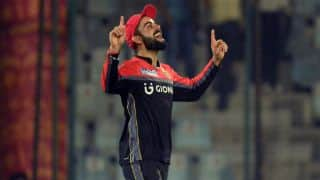 IPL 2018, Royal Challengers Bangalore: Team Preview