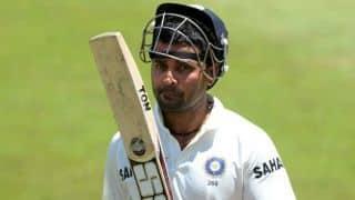 भारतीय टीम से बाहर चल रहे मुरली विजय को मिला बड़ा ऑफर