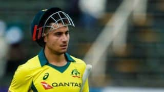 Australia need to figure out their ODI brand ahead of World Cup: Marcus Stoinis