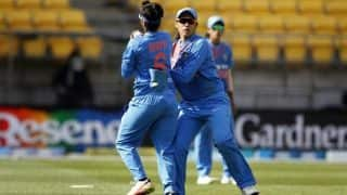 AMY-W vs SHN-W Dream11 Team Prediction: Fantasy Tips, Probable XIs For Today's Indian Women's Other T20 Match 9