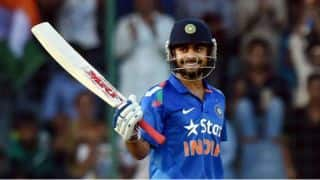 Glenn Maxwell: My comments on Virat Kohli have been taken out of context