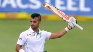 द.अफ्रीकी टेस्ट टीम में जेपी डुमिनी की जगह खतरे में!