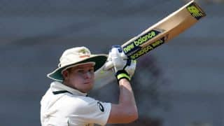 India vs Australia 2017, 3rd Test, Day 5, LIVE Streaming: Watch India vs Australia Live Match on Hotstar