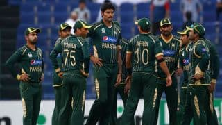Pakistan cricket is heading in the right direction: Shahryar Khan