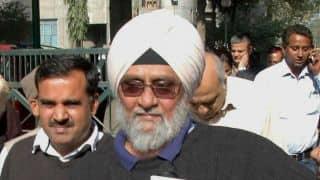 Bishan Singh Bedi: All these Doosra and Teesras are rubbish