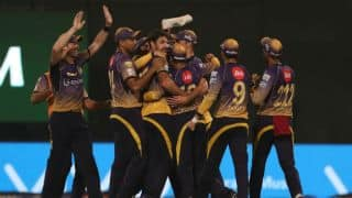 PKL's Bengal Warriors aim to draw inspiration from KKR