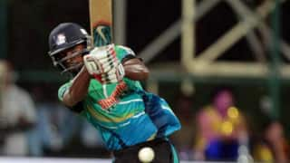 TNPL 2016, VB Thiruvallur Veerans vs Chepauk Super Gillies, Preview and Predictions: Teams look to end league stage on positive note