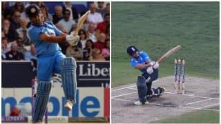 वनडे में बन चुका हैं 100 बार 350 का स्कोर, जानें किस टीम ने बनाए हैं सबसे ज्यादा बार