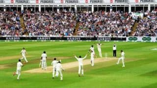 India vs England 2018, 1st Test, Day 4 LIVE Streaming: Teams, Time in IST and where to watch on TV and Online in India