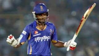 IPL 2016 Auction: Sanju Samson sold for Rs. 4.2 crores to Delhi Daredevils