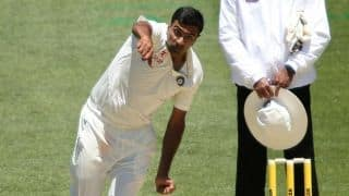 Ravichandran Ashwin believes India can chase down any target