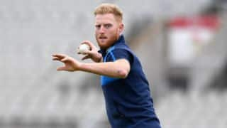 Ben Stokes to appear at court on February 13, England comeback delayed?