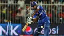Sanju Samson has got serious potential, believes Rameez Raja