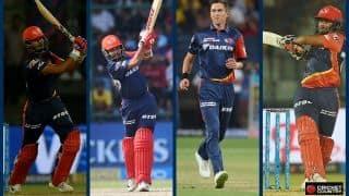 IPL 2019 (प्रीव्यू): मजबूत लाइनअप से 'कैपिटल्स' के पास छाप छोड़ने का मौका