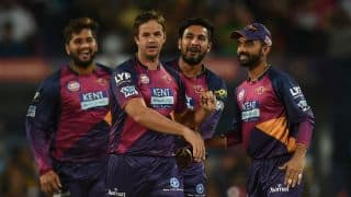 LIVE Streaming RPS vs GL, IPL 2016: Watch Free Live Telecast of Rising Pune Supergiants vs Gujarat Lions on hotstar.com