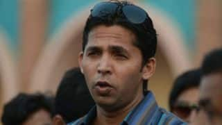 Azhar Ali backs Mohammad Asif for Pakistan comeback