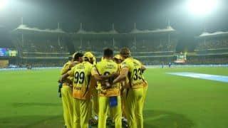क्रिकेट न्यूज़ लाइव- बटलर का तूफानी शतक, पाक को 374 रन का विशाल लक्ष्य