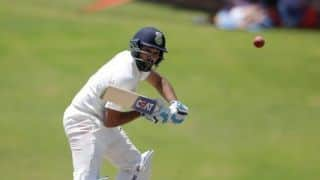 India vs South Africa Tests: Support grows for Rohit Sharma to open in Tests