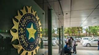 Haryana govt writes to BCCI to appoint Supervisory Committee